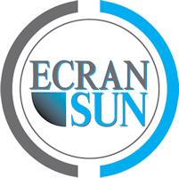 ecransun-sarl.com